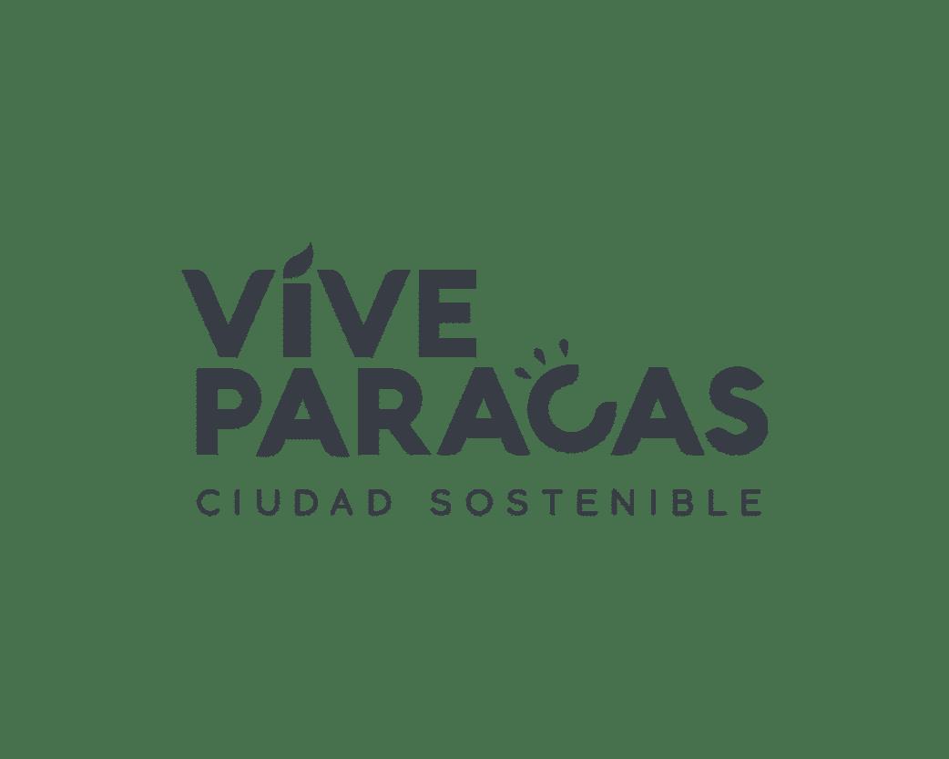vive paracas 1